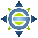 Global Experiences logo icon