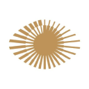 Globaleye - Send cold emails to Globaleye