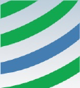 Global Fastener News logo icon