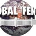 Global Fence Inc logo