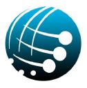 GLOBAL FIBERNET logo