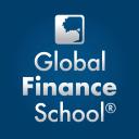 Global Finance School logo icon