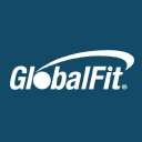 Global Fit logo icon
