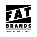 Franchising logo icon