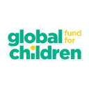 Global Fund For Children logo icon