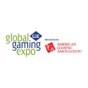 Global Gaming Expo logo icon