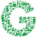 Globalg.A.P. logo icon