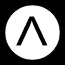 Global Gene Corp logo icon