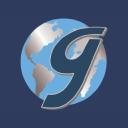 Global Gilson logo icon
