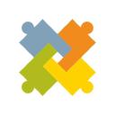 Global Giving logo icon