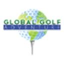 Global Golf Adventure logo