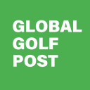 Global Golf Post logo icon