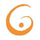 Global Goods Partners logo icon