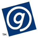 Global Graphics logo icon