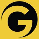 Global Grind logo icon