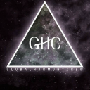 Global Harmony Crew logo icon