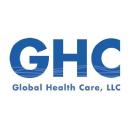 Global Health Care, Llc logo icon