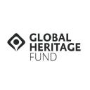 Global Heritage Fund logo icon