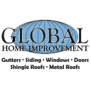 Global Home Improvement logo icon