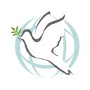 Global Hope Network International logo icon