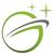 Global Hospitality logo icon