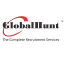 Global Hunt logo icon