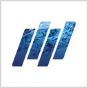 Global Hydration logo icon