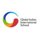 Global Schools Foundation logo icon