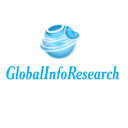 Global Info Research logo icon