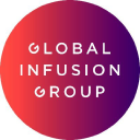 Global Infusion Group logo icon