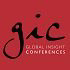 Global Insight Conferences logo icon
