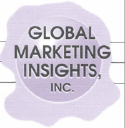 Global Marketing Insights on Elioplus
