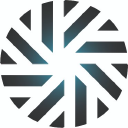 Gil Connect Limited logo icon