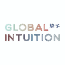 Global Intuition inc logo