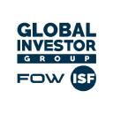 globalinvestorgroup.com logo icon