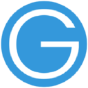 Globalis Media Systems logo icon