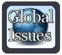 Global Issues logo icon