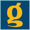 Globalist logo icon