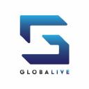 Globalive logo icon