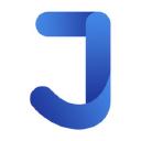 Globaljobcoin logo icon