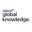 globalknowledge.net logo icon