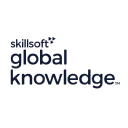 Global Knowledge logo icon