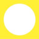 Global Leadership Foundation logo icon