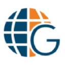 Global Learning Systems logo icon