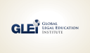 Global Legal Education Institute logo