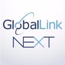 Global Link logo icon