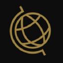 Global Luggage logo icon