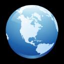 Globallux logo icon
