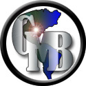 Global Machine Brokers logo icon