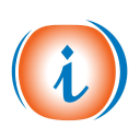 Global Mantra I logo icon